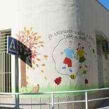 Comienza el Proceso de Admisión en las Escuelas Infantiles públicas del Ayuntamiento de Miguelturra. Curso 2021/2022