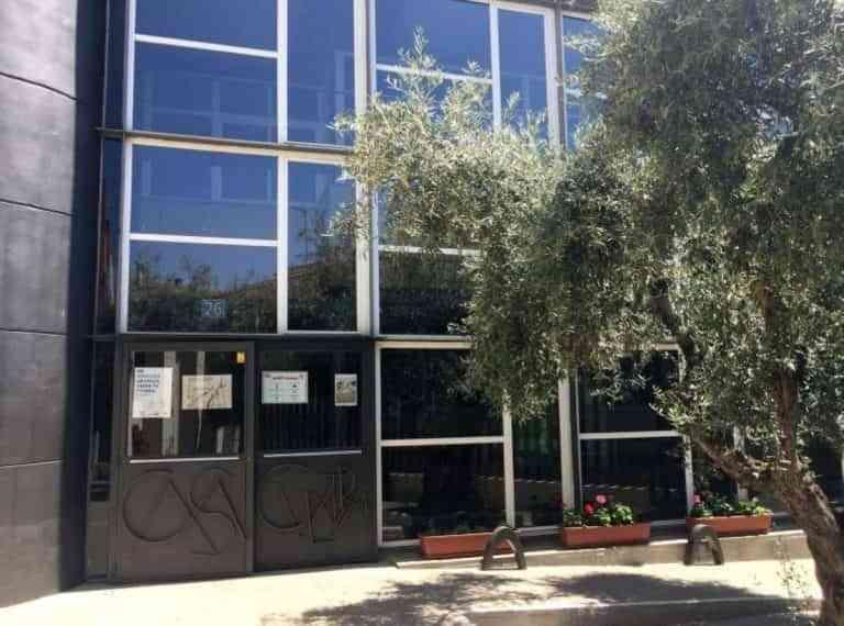 Período de reserva de plaza en la Universidad Popular de Miguelturra está abierto durante agosto