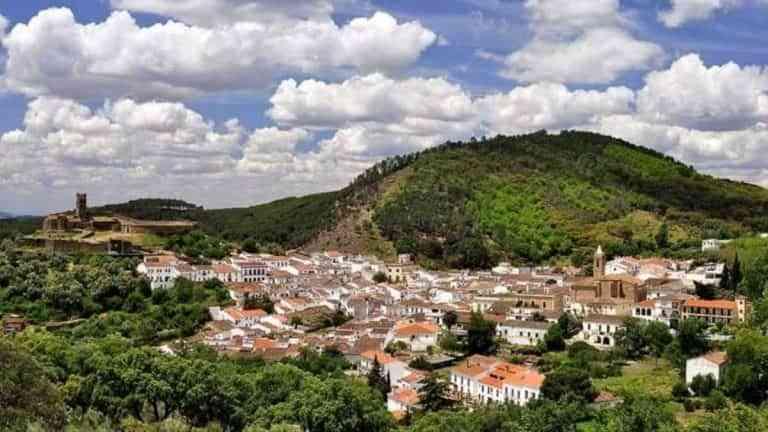 """Viaje excursión de """"Los Correcaminos de Miguelturra"""" a Huelva y otros lugares de gran belleza este octubre"""